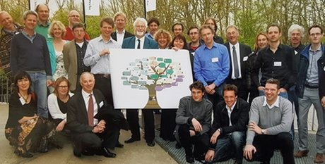 2019-11-22-edsp-eco-pro-biomass-lobbyfacts-research-part-3-scientists-copernicus-institute-team-energy-with-wim-turkenburg-andre-faaij-and-martin-junginger