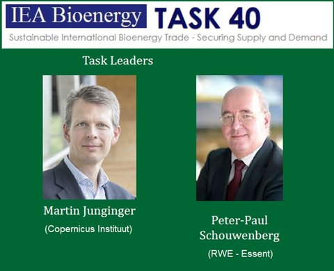 2019-11-22-edsp-eco-pro-biomass-lobbyfacts-research-part-3-scientists-martin-junginger-and-peter-paul-schouwenberg-iea-bioenergy-task40-taskleaders