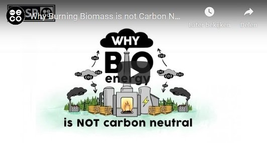 biomassmurder-research-carbon-dioxide-video