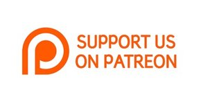 EDSP ECO Become our Patreon
